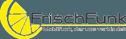FrischFunk Allnet Flat Handytarife