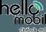 hellomobil LTE Flat Handytarife