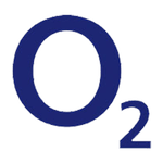 o2 Galaxy S7
