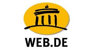 web.de All-Net & Surf Flex