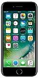 Apple iPhone7 (32GB) - Schwarz