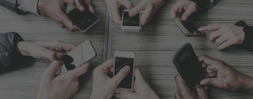 Smartphone Tarife Vergleich