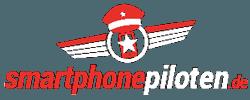 smartphonepiloten.de