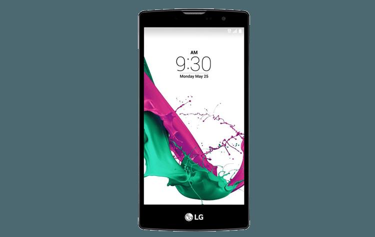 LG G4c Einsteiger Smartphone Vergleich
