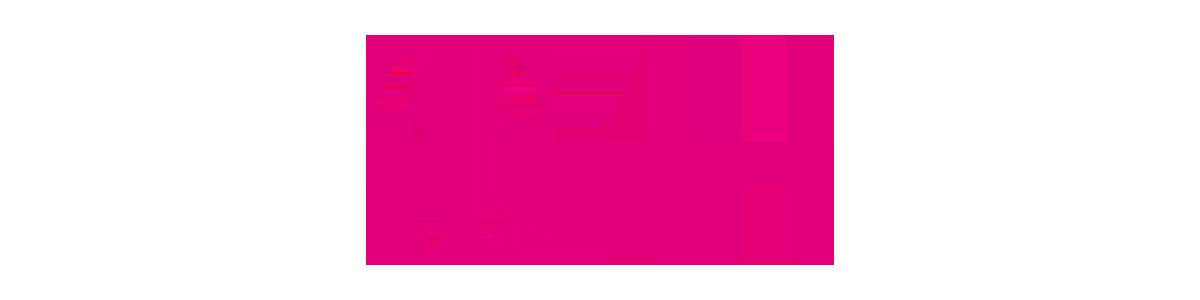 Google Pixel Telekom
