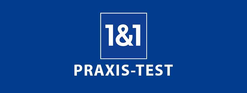 1und1 Test