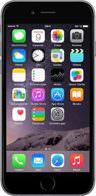 iPhone 6 Handybundles Vergleich