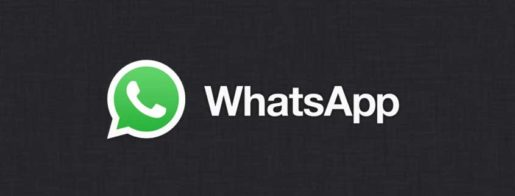 WhatsApp Suchfunktion Emoticons