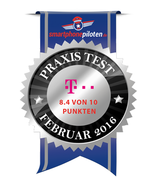 Deutsche Telekom Erfahrungen