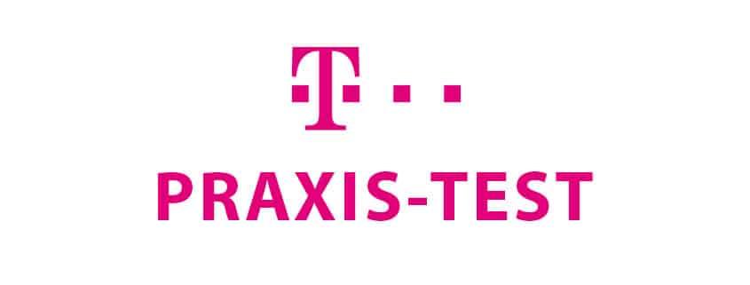 Deutsche Telekom Test und Erfahrungen