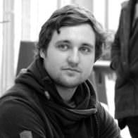 Jannik Degner