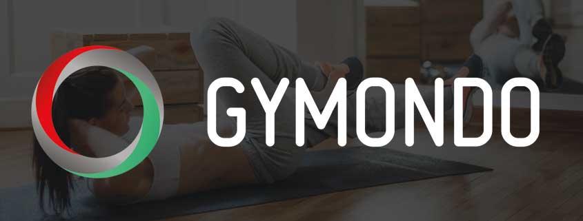 Gymondo Erfahrungen & Test