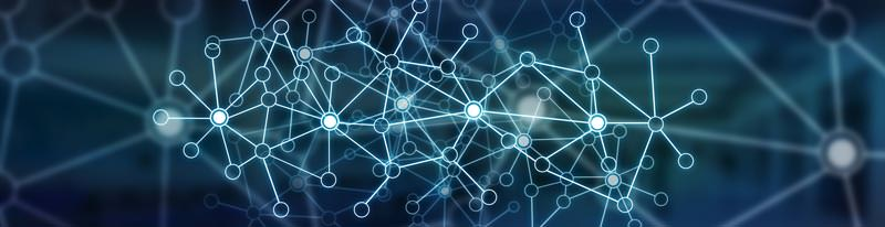 Handyvertrag ohne Datenautomatik