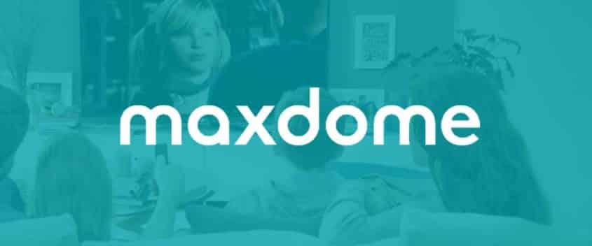 maxdome test erfahrungen 2016 erster monat kostenlos. Black Bedroom Furniture Sets. Home Design Ideas