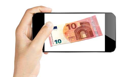 10 euro handyvertrag