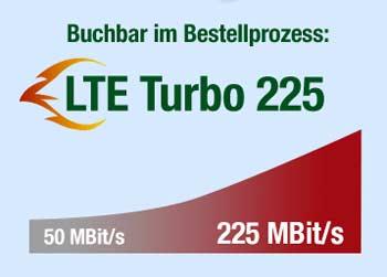 smartmobil LTE 225 MBit/s