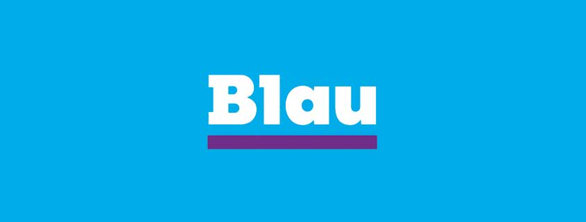 Blau Handytarife ab sofort mit Datenautomatik