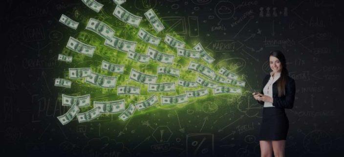 Handy Finanzierung: Mit einem Smartphone Kredit zur neuen Hardware