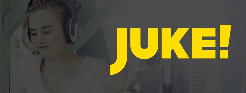 Erfahrungen mit der md Music Flat powered by JUKE im Test