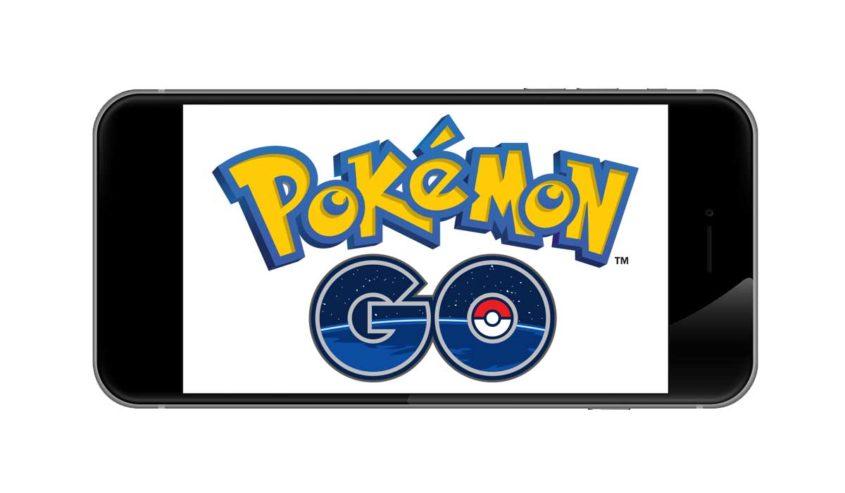Milliardenschäden durch Pokemon Go