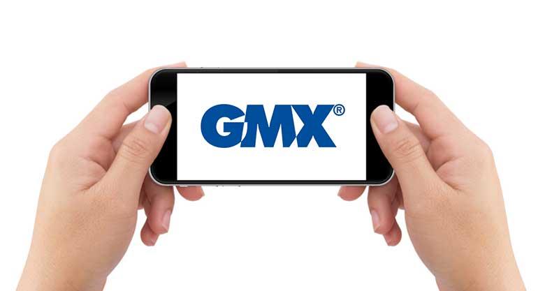 GMX Mobile: Welches Netz nutzt GMX?