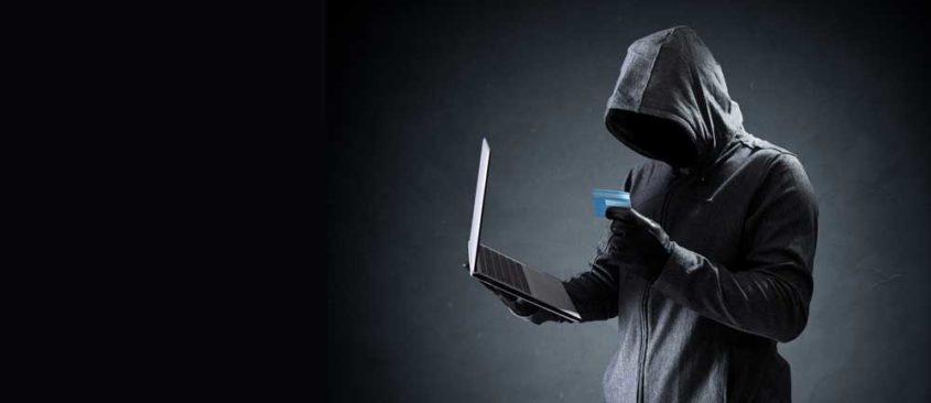 DDos-Attacke auf Dyn: Twitter, Spotify, Netflix und weitere Dienste offline [UPDATE]