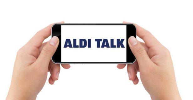 ALDI Talk Netz: Welches Netz verwendet eigentlich ALDI Talk?