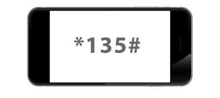 GSM Code: Rufnummer abfragen