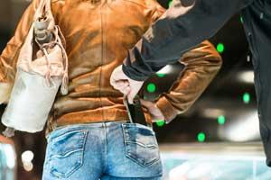 Handyversicherung Diebstahl