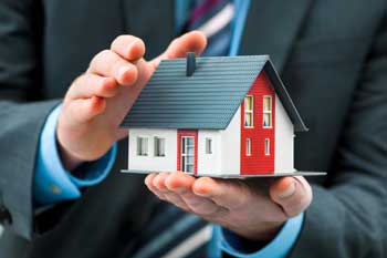 Hausratversicherung Handy
