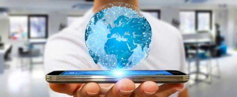 Preisentwicklung Mobilfunk
