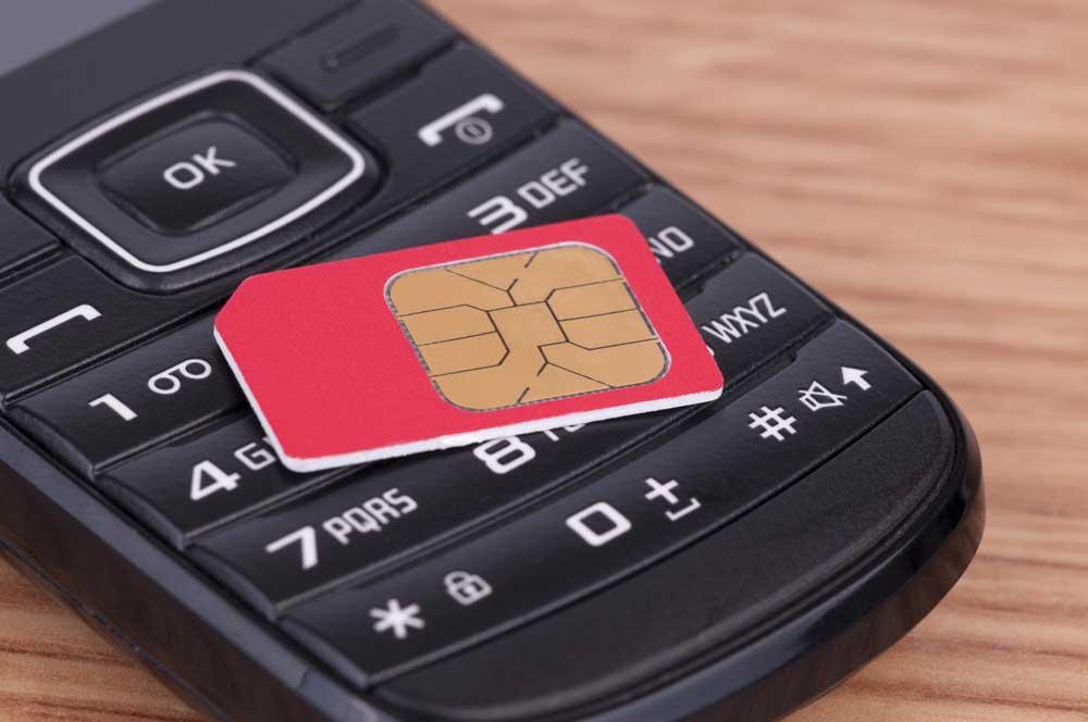 prepaid rufnummer mitnehmen - Verzichtserklarung Muster