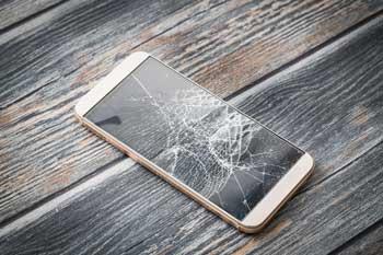 Smartphoneversicherung