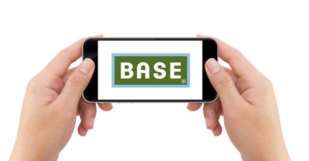 BASE Netz: Welches Netz nutzt BASE?