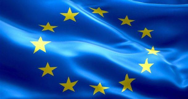 Europäische Regulierungsbehörde warnt vor dem Ende des Roamings