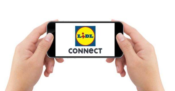 LIDL Connect Netz: Welcher Netzbetreiber steckt dahinter?