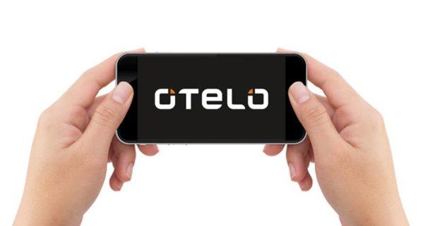 otelo Netz: Welcher Netzbetreiber steht hinter otelo?
