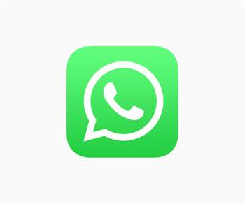 o2 Free Whatsapp