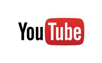 Youtube mit o2 Free?