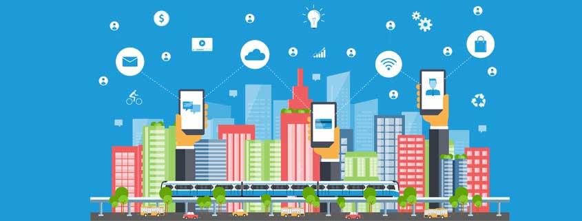 5G Mobilfunk: Der LTE-Nachfolger mit bis zu 10 GB/s im Check