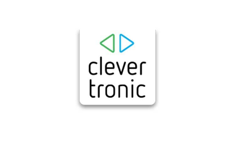 Clevertronic Handy verkaufen