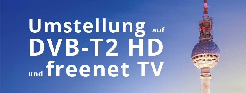 dvb t2 hd kosten infos sender bersicht receiver f r. Black Bedroom Furniture Sets. Home Design Ideas