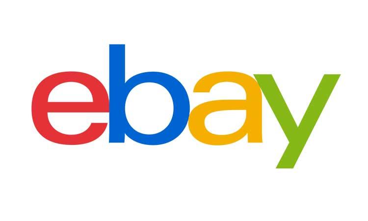 eBay Smartphone verkaufen