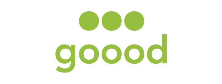 goood mobile Handytarife: Neuer Anbieter spendet zehn Prozent der Grundgebühr