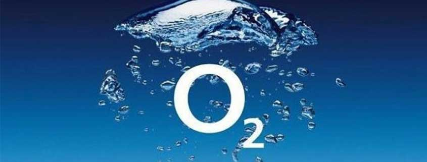 o2 Black Friday Angebote 2016