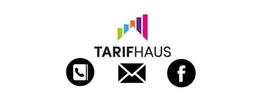 Tarifhaus Hotline