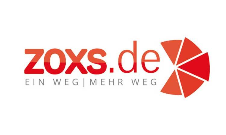Zoxs Smartphone verkaufen