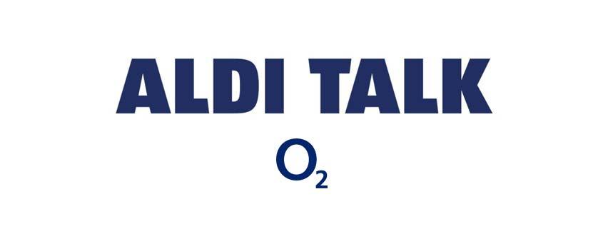 Aldi Talk Umstellung auf o2