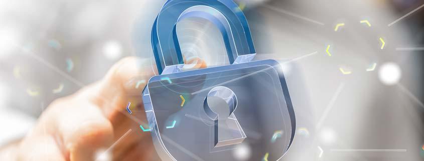 Smartphone Datenschutz