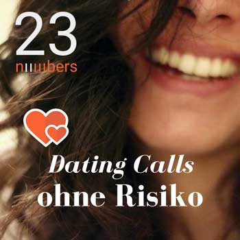 23numbers Dating